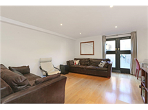 1 Bed Flats And Apartments in Bermondsey property L2L5204-1646