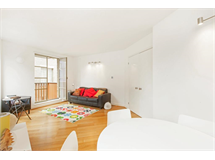1 Bed Flats And Apartments in Bermondsey property L2L5204-1642
