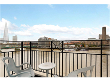 2 Bed Flats And Apartments in Blackfriars property L2L5204-1653
