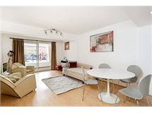 1 Bed Flats And Apartments in Tower Hill property L2L5204-1660