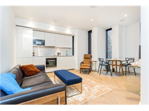 2 Bed Flats And Apartments in Covent Garden property L2L5204-646