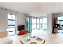 3 Bed Flats And Apartments in Blackfriars property L2L5204-302