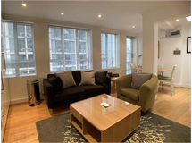 1 Bed Flats And Apartments in Tower Hill property L2L5204-1662