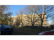 3 Bed Flats And Apartments in Deptford property L2L5206-1196