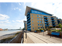 2 Bed Flats And Apartments in Rotherhithe property L2L5206-1060