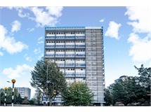 2 Bed Flats And Apartments in Surrey Quays property L2L5206-1070