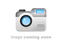 2 Bed Flats And Apartments in Rotherhithe property L2L5206-1082