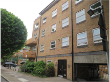 3 Bed Flats And Apartments in Bermondsey property L2L5206-2891