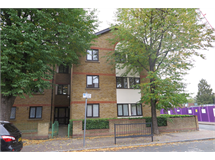 2 Bed Flats And Apartments in Canada Water property L2L5206-1131