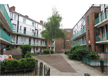 3 Bed Flats And Apartments in Charterhouse property L2L5206-1133