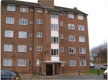 5 Bed Flats And Apartments in Putney Heath property L2L5231-433
