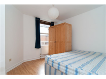 1 Bed Flats And Apartments in Fulham property L2L5231-496