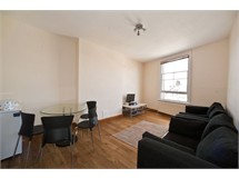 2 Bed Flats And Apartments in Fulham property L2L5231-498