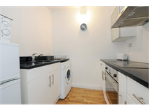 1 Bed Flats And Apartments in Old Ford property L2L5278-1727