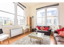 2 Bed Flats And Apartments in Bow property L2L5278-1731