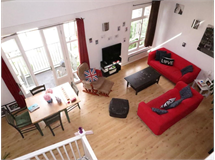2 Bed Flats And Apartments in Old Ford property L2L5278-1733