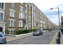 1 Bed Flats And Apartments in Bethnal Green property L2L5278-469