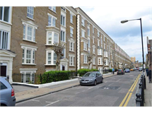1 Bed Flats And Apartments in Bethnal Green property L2L5278-468