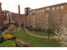 1 Bed Flats And Apartments in Old Ford property L2L5278-697