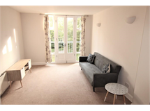 1 Bed Flats And Apartments in Old Ford property L2L5278-620