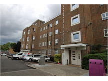 2 Bed Flats And Apartments in Bow property L2L5278-641