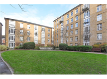 1 Bed Flats And Apartments in Old Ford property L2L5278-686