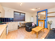 2 Bed Flats And Apartments in Barons Court property L2L5293-986