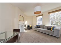 2 Bed Flats And Apartments in Barons Court property L2L5293-1013