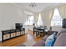 2 Bed Flats And Apartments in Barons Court property L2L5293-988