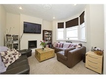 2 Bed Flats And Apartments in Barons Court property L2L5293-997