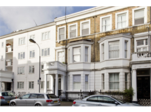 1 Bed Flats And Apartments in Barons Court property L2L5293-1012