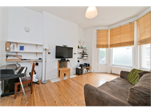 2 Bed Flats And Apartments in Barons Court property L2L5293-1014