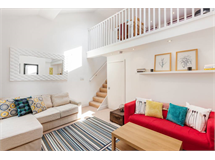 2 Bed Flats And Apartments in Fulham property L2L5293-1096