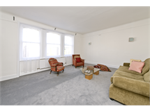 2 Bed Flats And Apartments in Barons Court property L2L5293-944