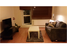 1 Bed Flats And Apartments in Surrey Quays property L2L5340-118