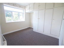 3 Bed House in Enfield Highway property L2L5343-264