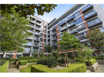1 Bed Flats And Apartments in South Acton property L2L5380-370