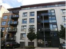 2 Bed Flats And Apartments in South Bromley property L2L5380-617