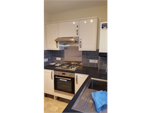 2 Bed Flats And Apartments in Sudbury property L2L5380-511
