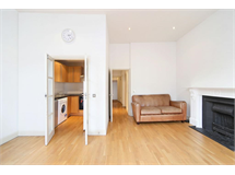 2 Bed Flats And Apartments in Barons Court property L2L5380-552