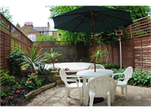 1 Bed Flats And Apartments in Balham Hill property L2L5380-368