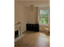 1 Bed Flats And Apartments in Merton Park property L2L5380-447