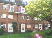 2 Bed Flats And Apartments in South Ealing property L2L5380-453