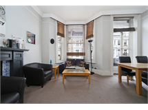 2 Bed Flats And Apartments in Barons Court property L2L5380-459