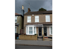 2 Bed House in East Croydon property L2L5380-486