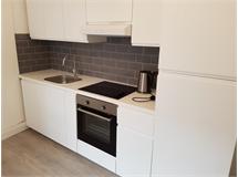 1 Bed Flats And Apartments in Bayswater property L2L5380-490