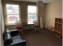 2 Bed Flats And Apartments in Barons Court property L2L5380-525
