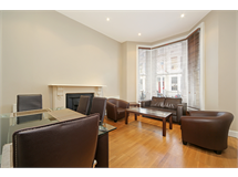2 Bed Flats And Apartments in Barons Court property L2L5380-540