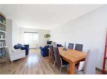 2 Bed Flats And Apartments in Ravenscourt Park property L2L5380-675