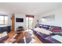 2 Bed Flats And Apartments in Hoxton property L2L5380-713